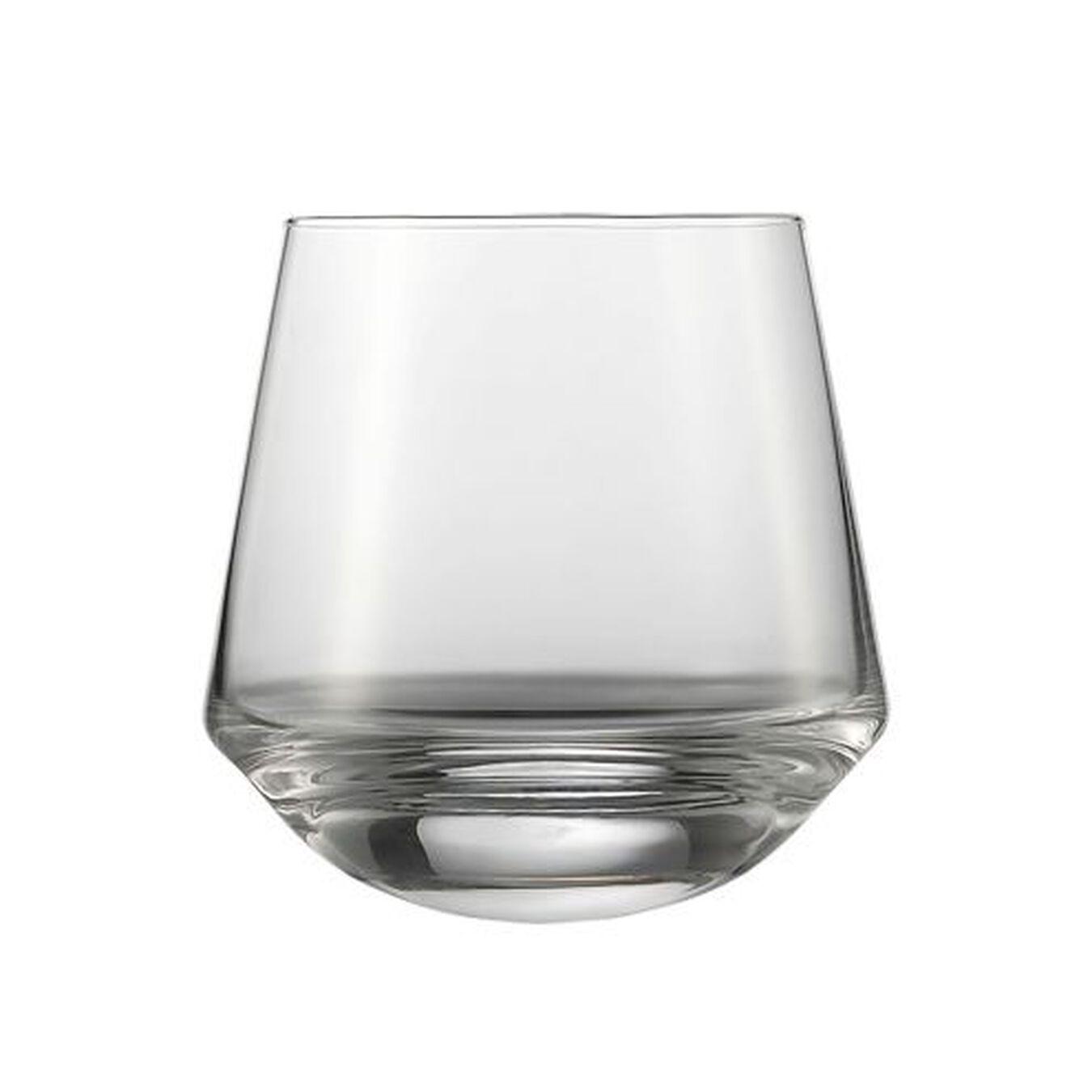 Taça para coquetel 390 ml,,large 1