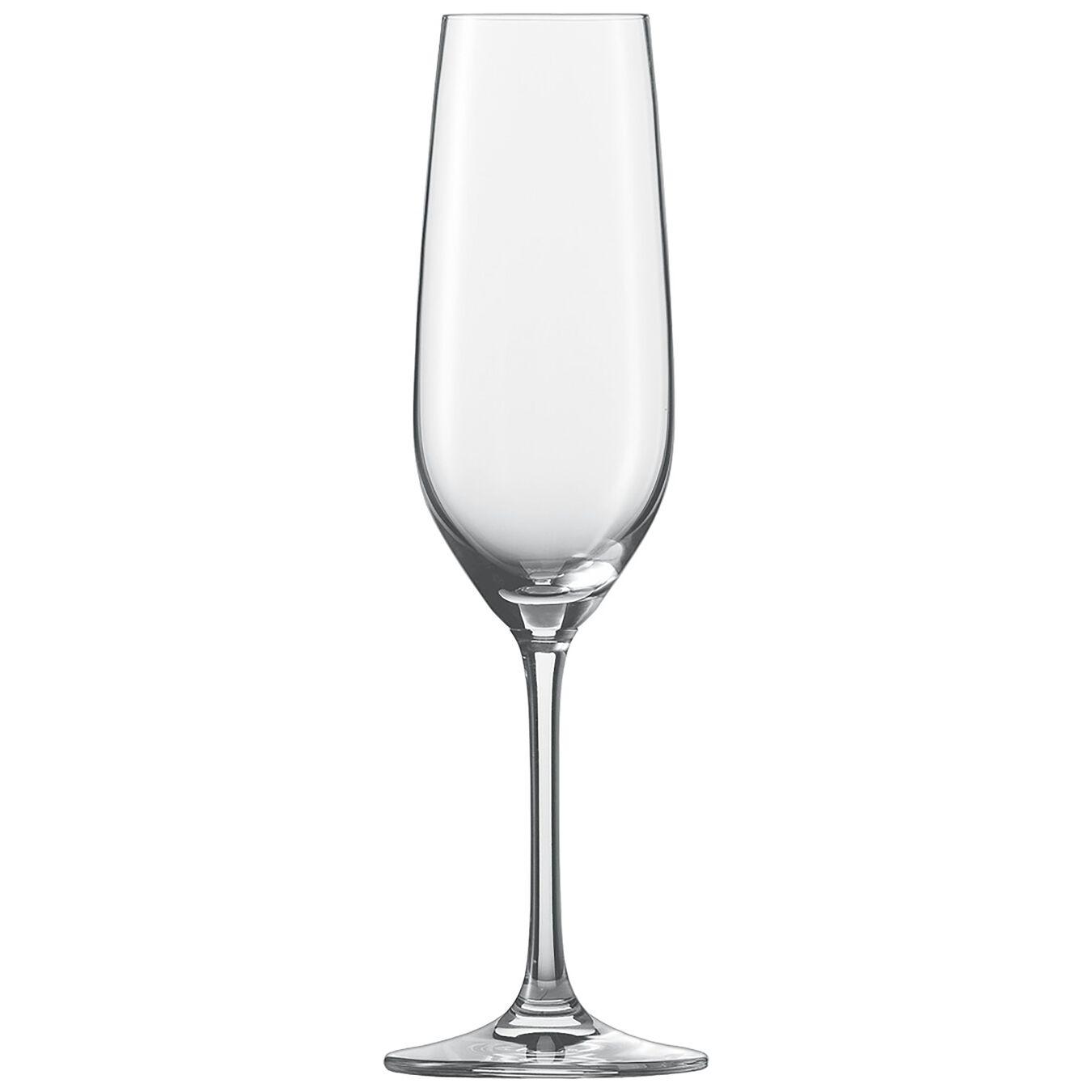 Şampanya Kadehi   225 ml,,large 1
