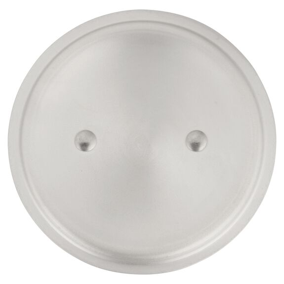 "4.3"" Mini Lid, , large 2"