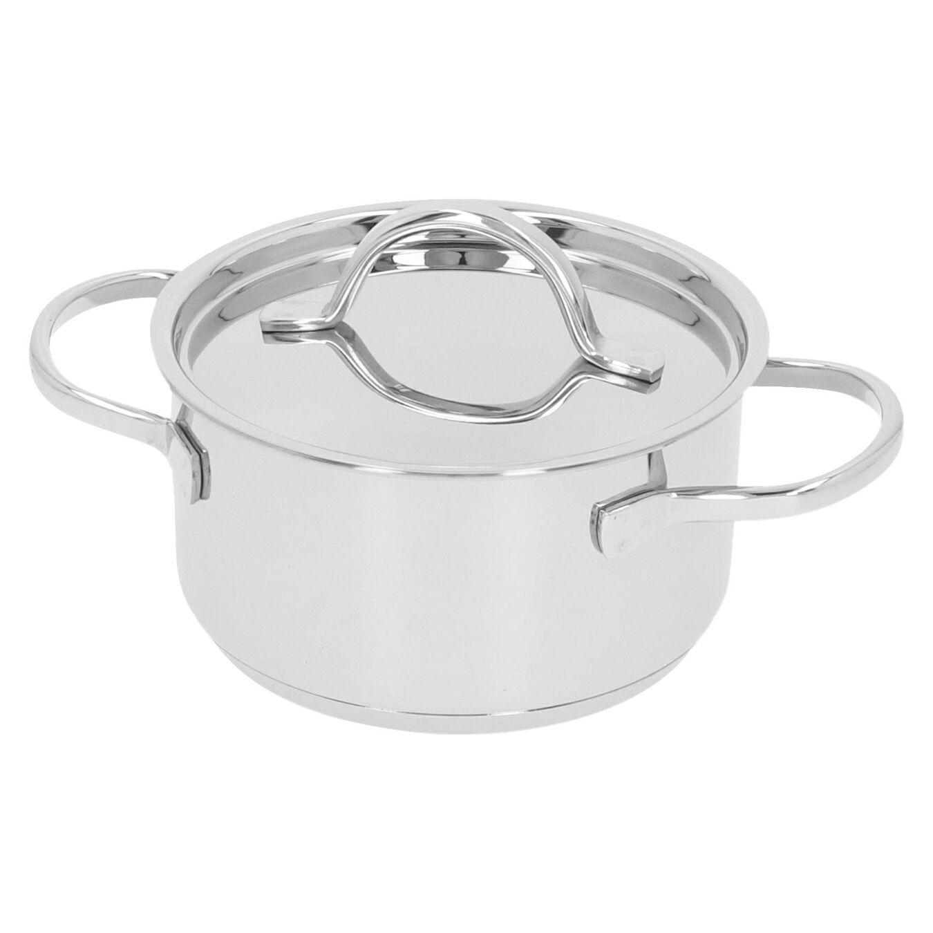 Set de casseroles, 4-pces,,large 11