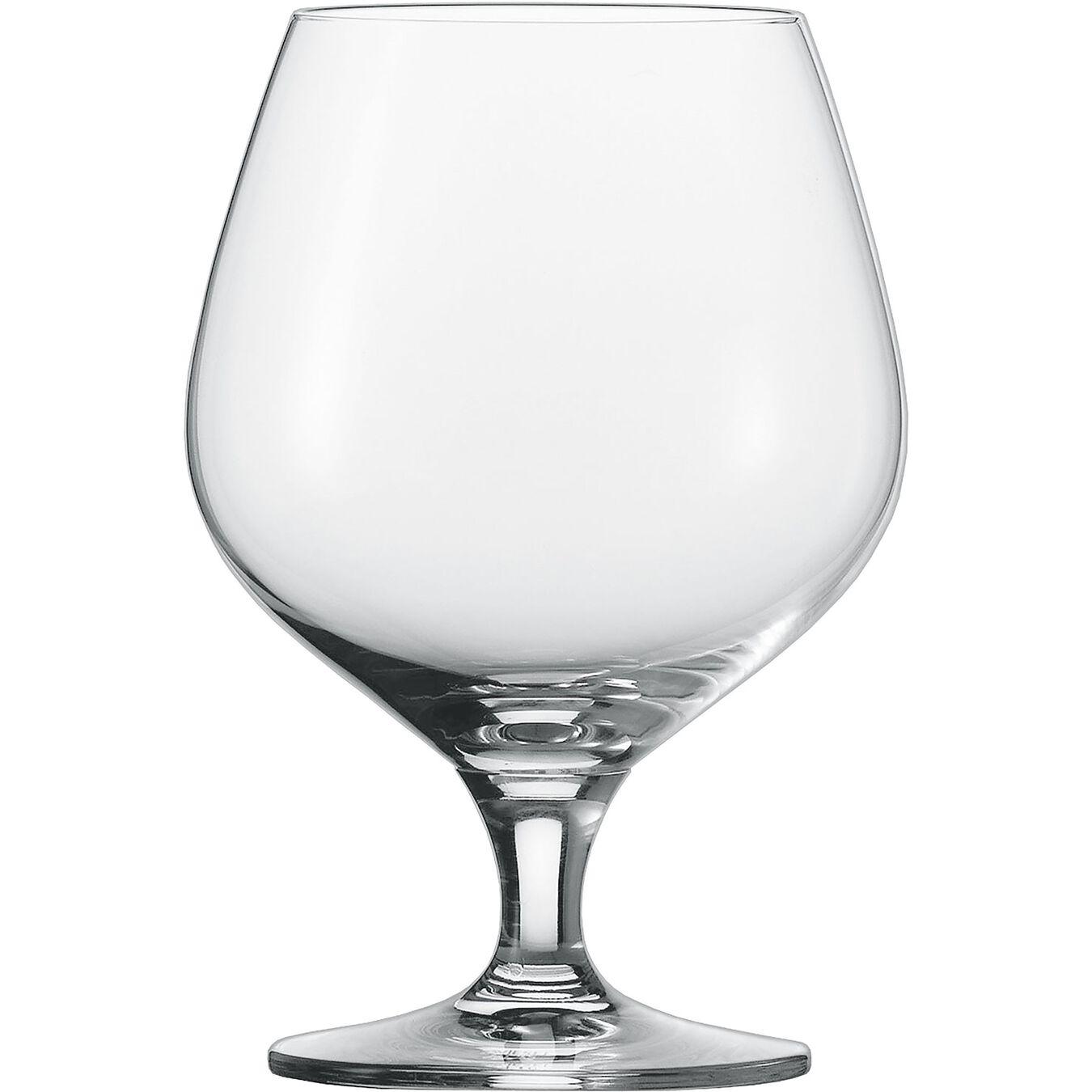 Şarap Kadehi   540 ml,,large 1