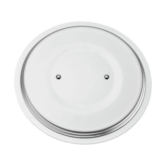 11-inch Granitium Saute pan,,large 5