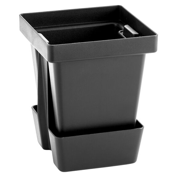 Storage jar set, 4-pc | Ceramic,,large 4