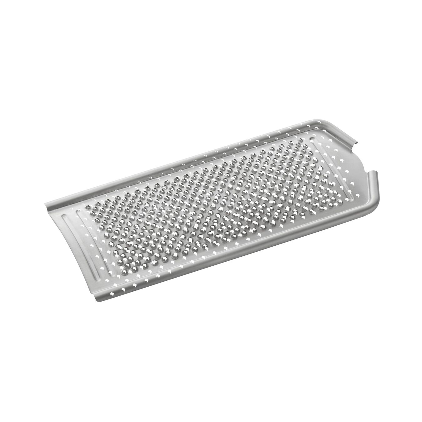18/10 Stainless Steel, Grater,,large 4