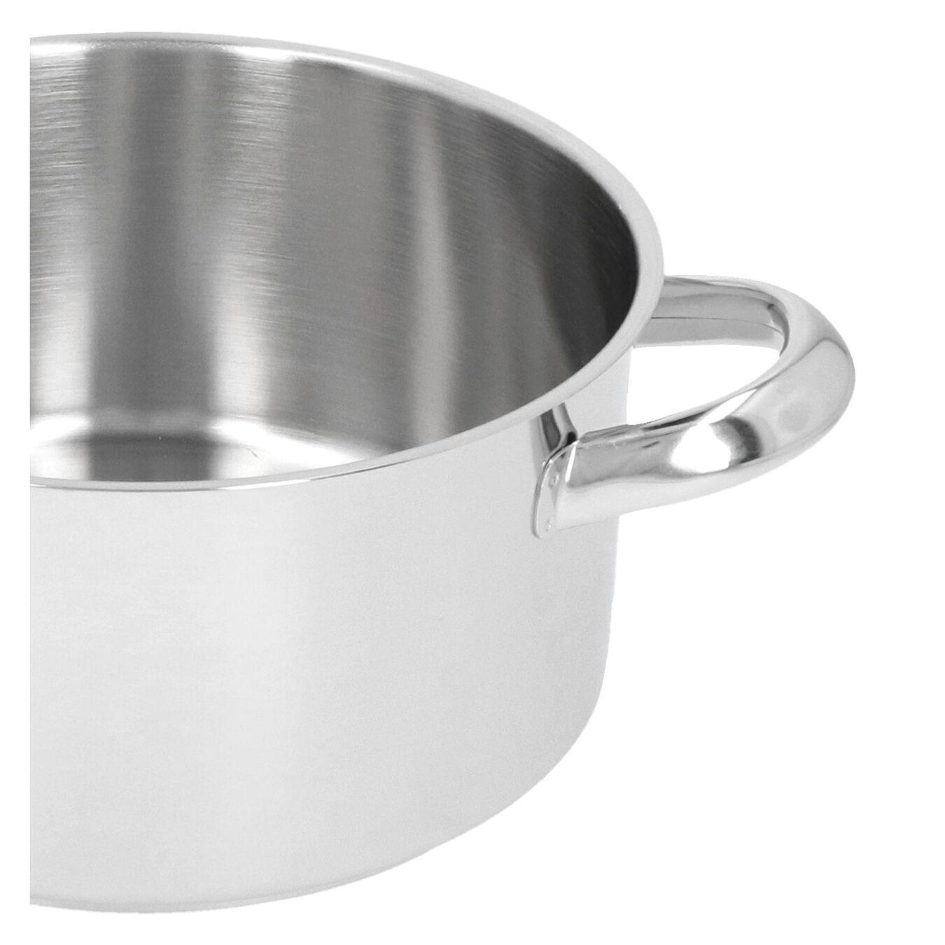 Kookpot met deksel 18 cm / 2,2 l,,large 4
