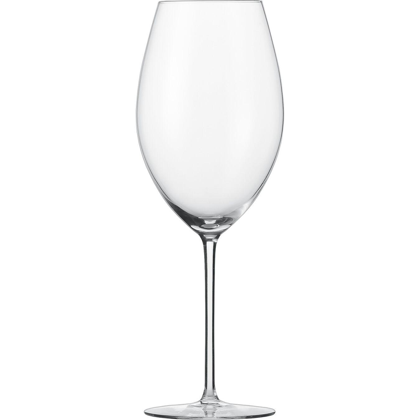 Kırmızı Şarap Kadehi | 770 ml,,large 1
