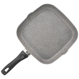 BALLARINI Parma, 11-inch Granitium Grill pan