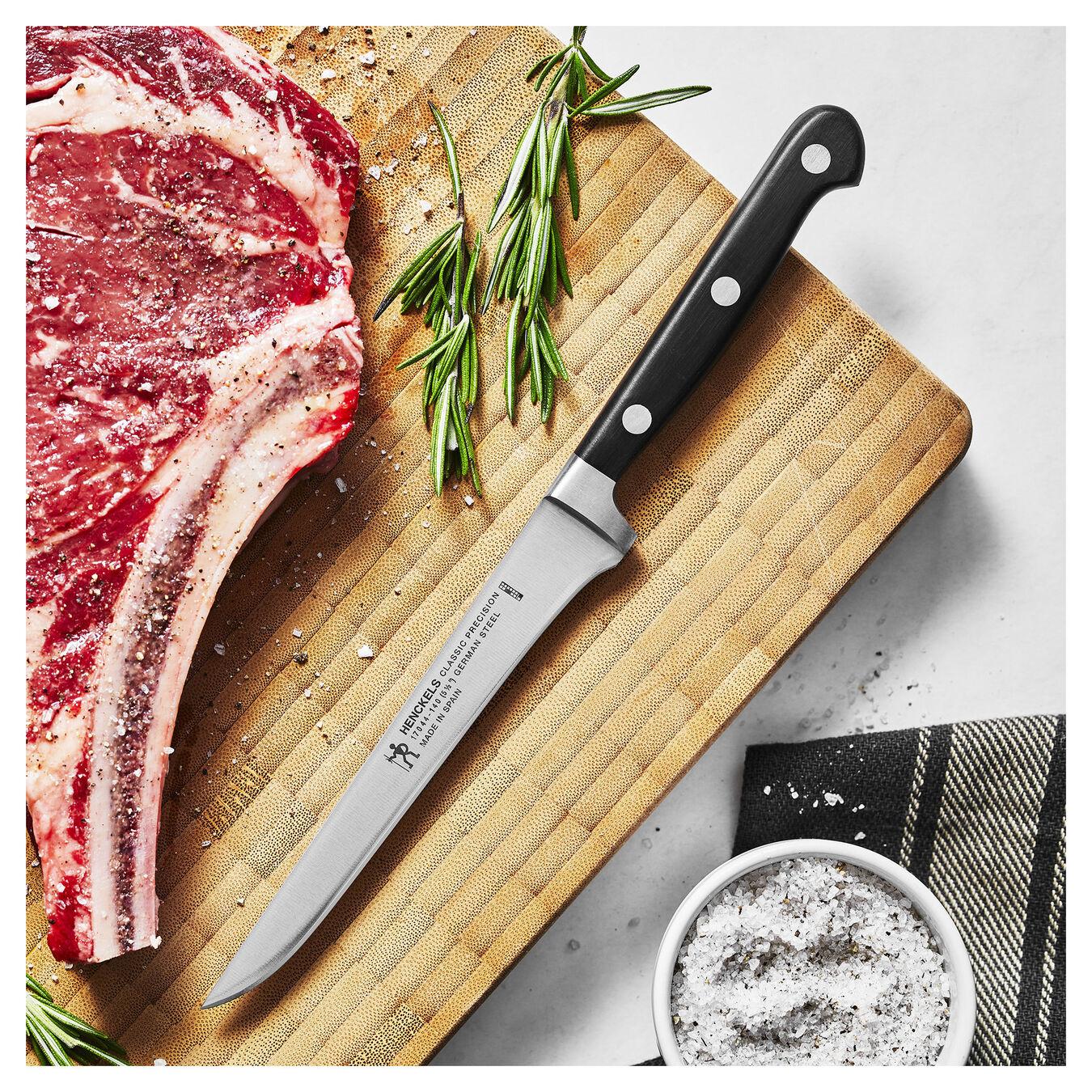 5.5-inch, Boning knife,,large 3