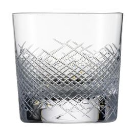 ZWIESEL 1872 HOMMAGE, Viski Bardağı, 390 ml