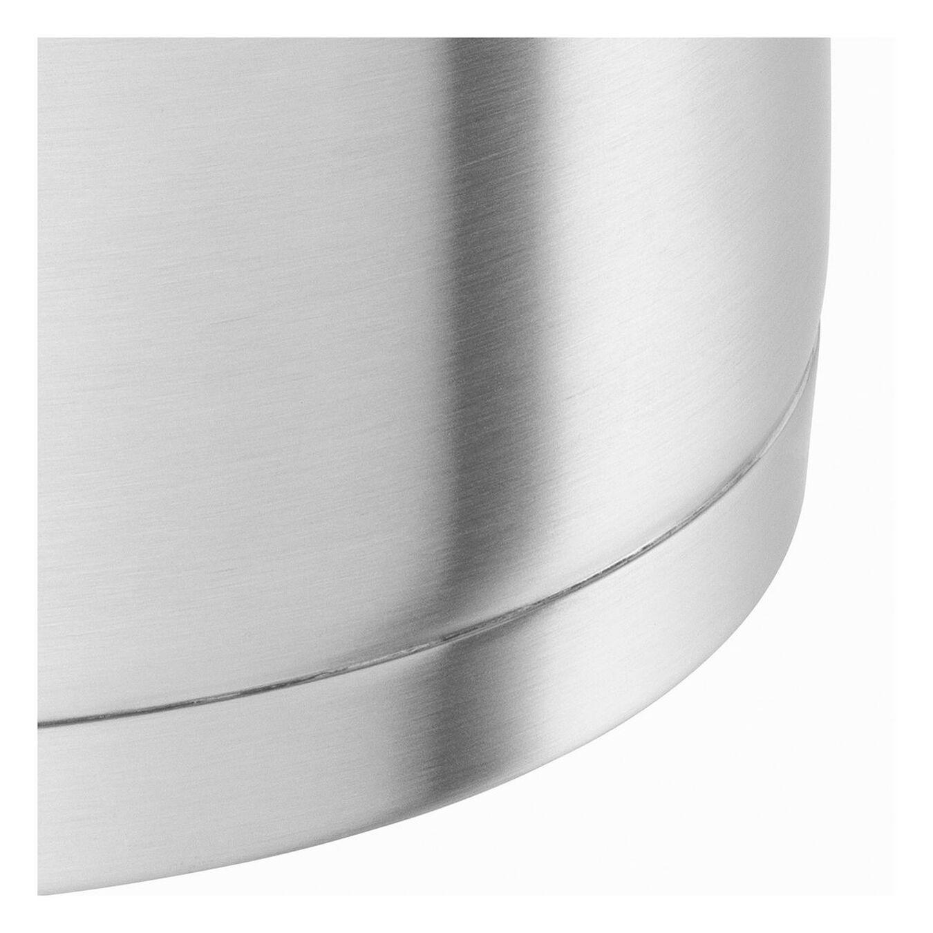 Set di pentole - 5-pz., 18/10 acciaio inossidabile,,large 5