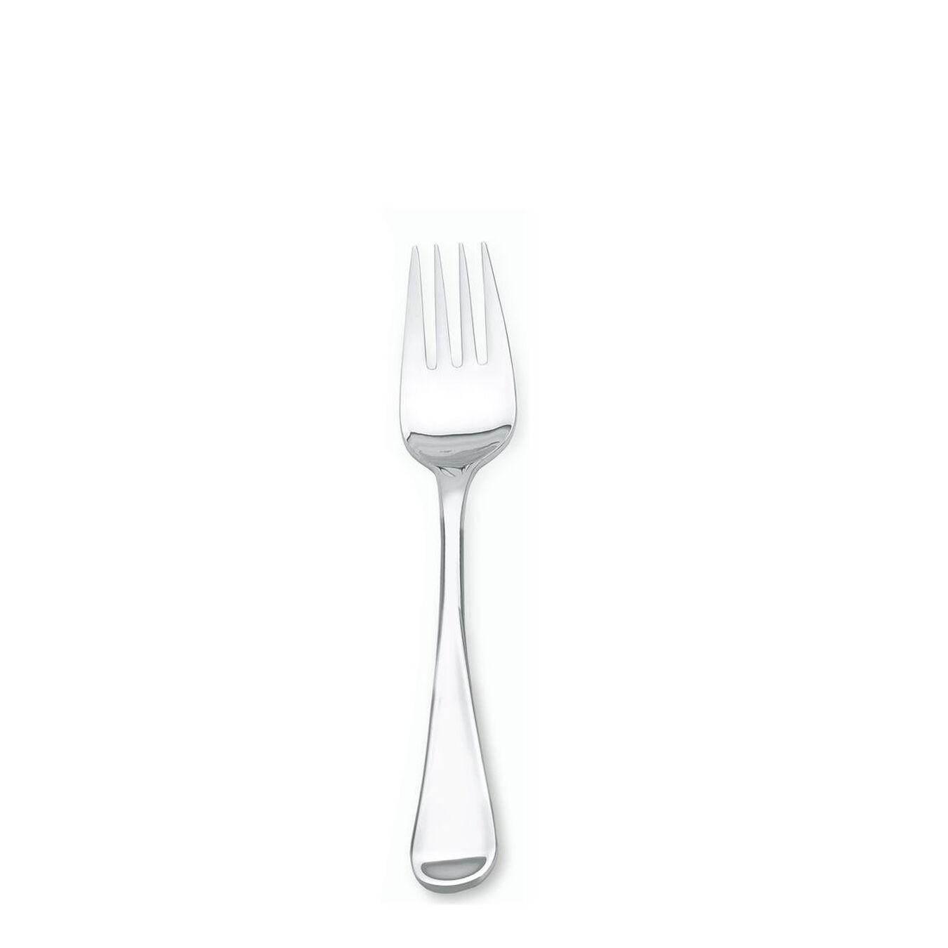 Salad fork,,large 1
