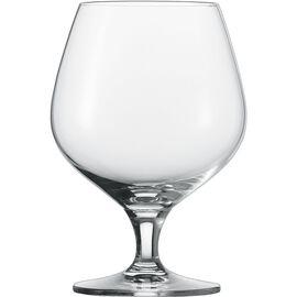 Schott-Zwiesel MONDIAL, Şarap Kadehi, 540 ml