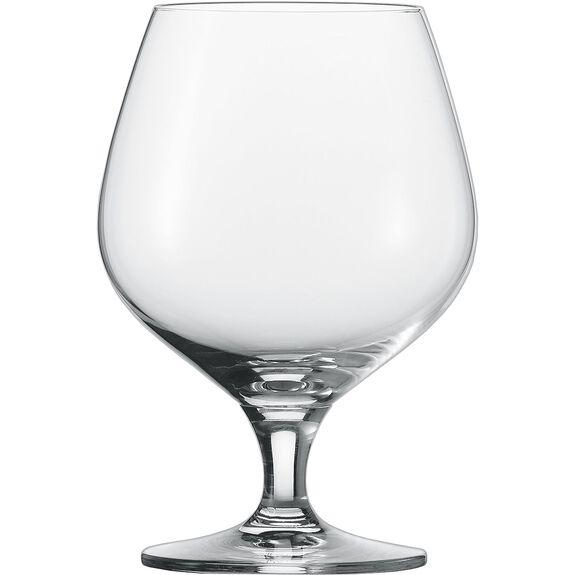 Şarap Kadehi, 540 ml,,large