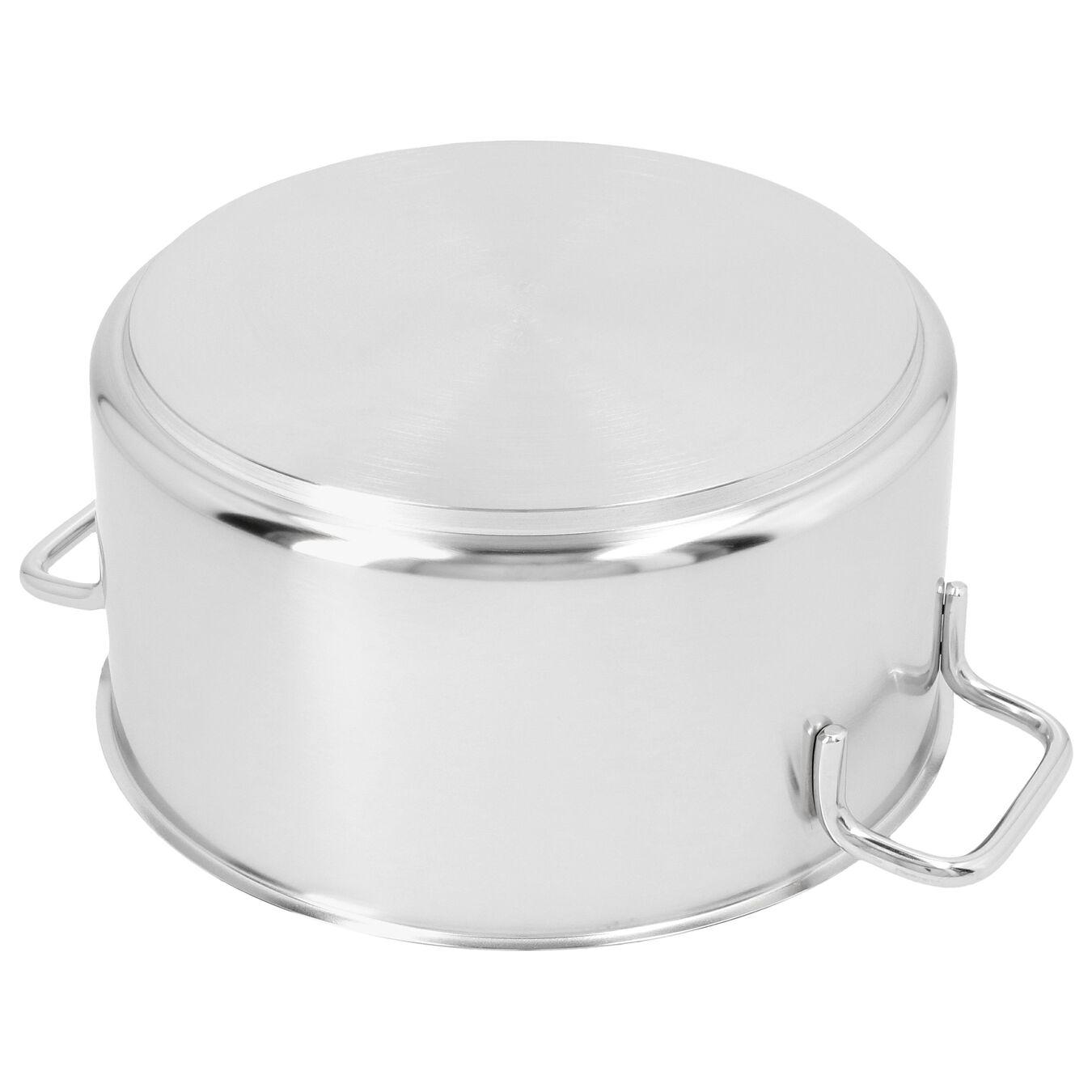 Kookpot met deksel 20 cm / 3 l,,large 2