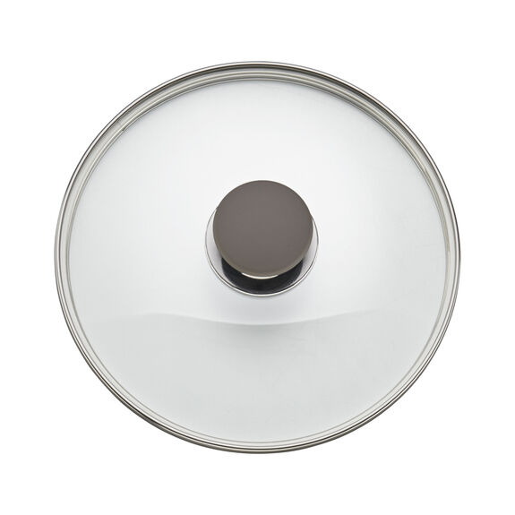1.5-qt Nonstick Saucepan with Lid,,large 5