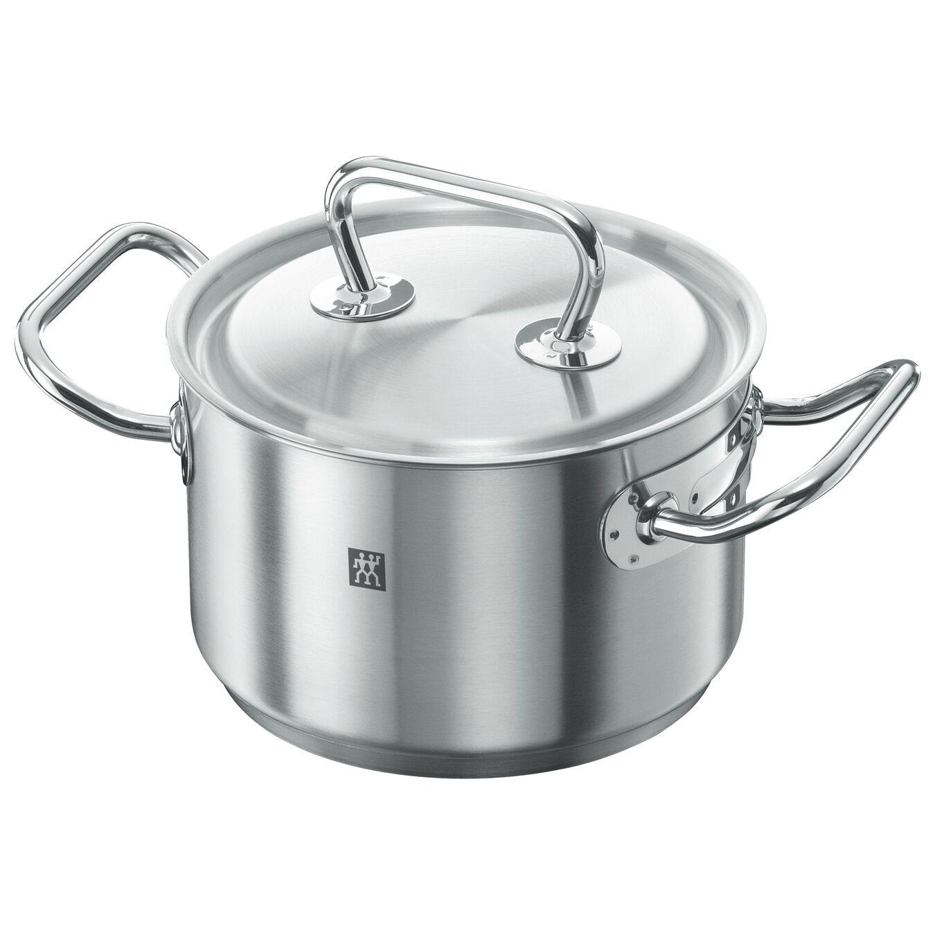 Ensemble de casseroles 5-pcs,,large 5