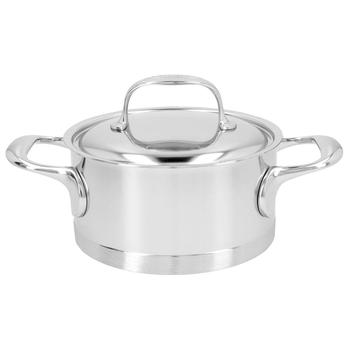 Kookpan met deksel 16 cm / 1.5 l,,large 1