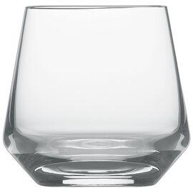 Schott-Zwiesel PURE, Viski Bardağı, 380 ml