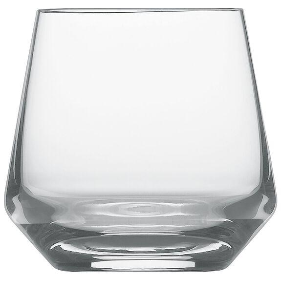 Viski Bardağı, 380 ml,,large
