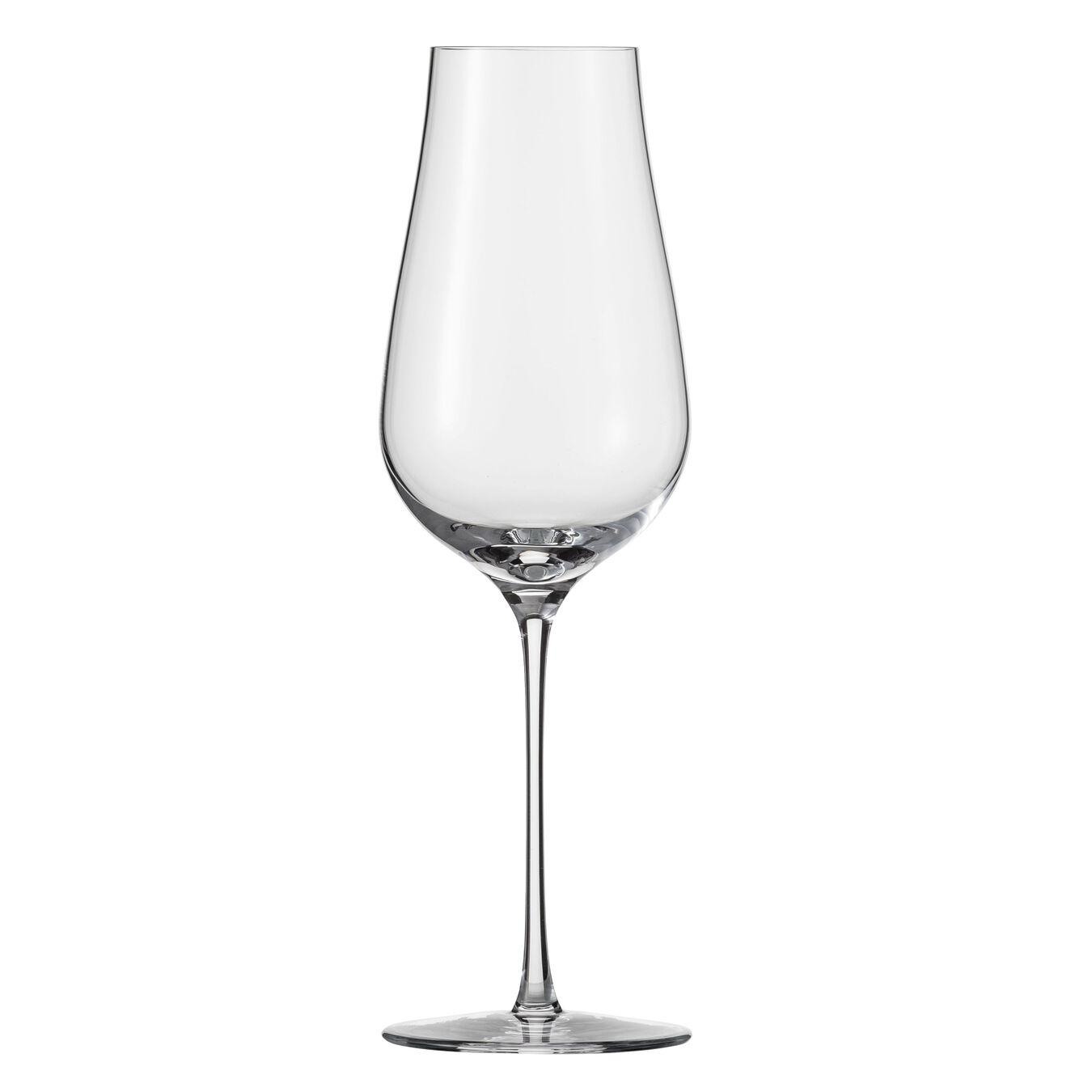 Şampanya Kadehi   320 ml,,large 1