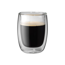 ZWILLING Sorrento, 2-pc, Coffee glass set
