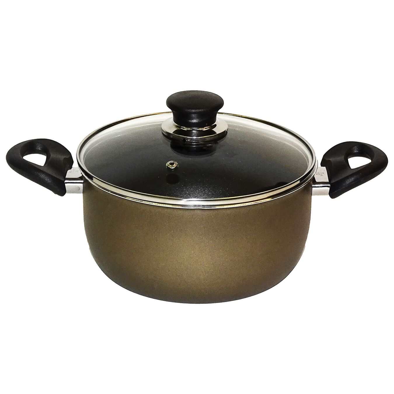Stock pot,,large 1