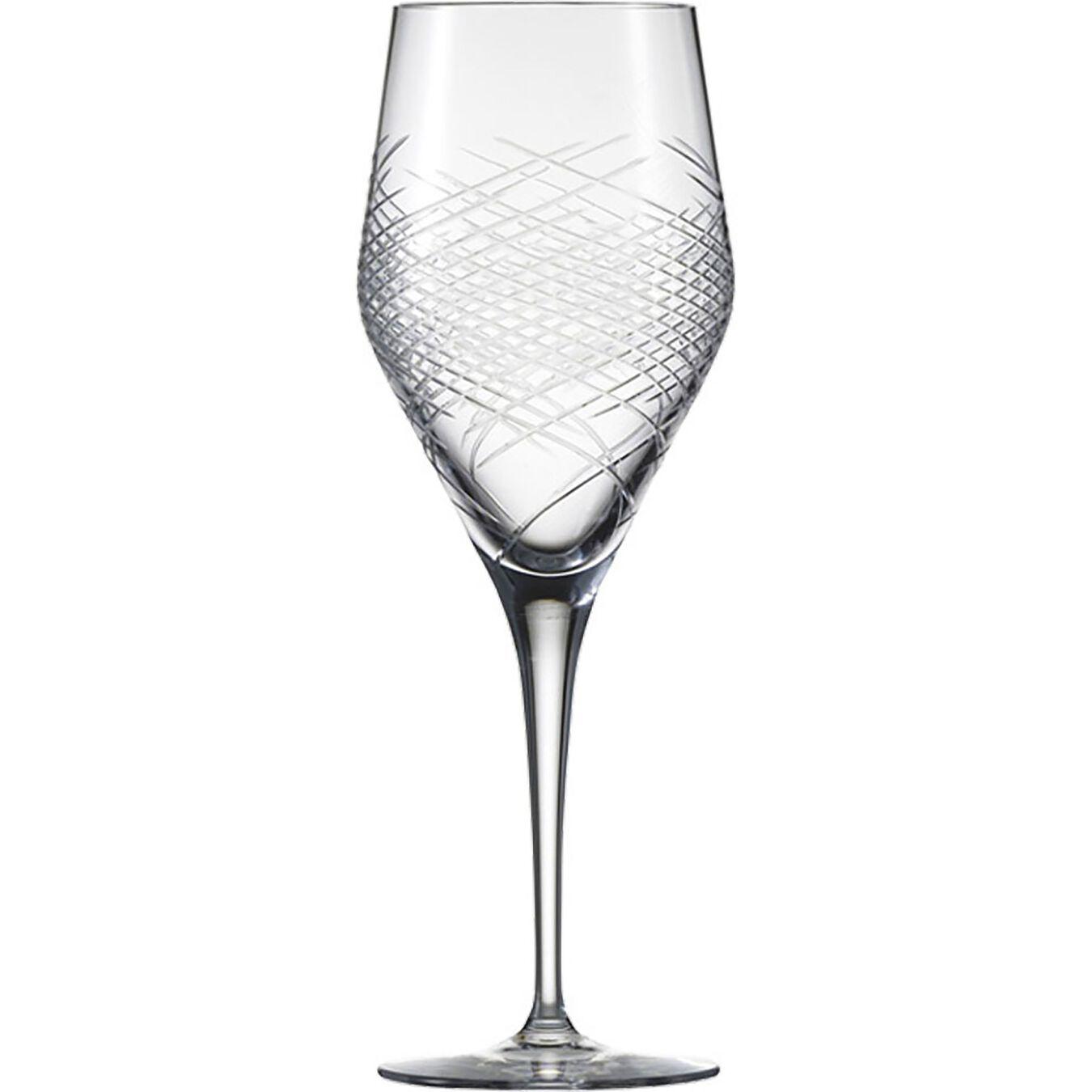 Kırmızı Şarap Kadehi | 480 ml,,large 1