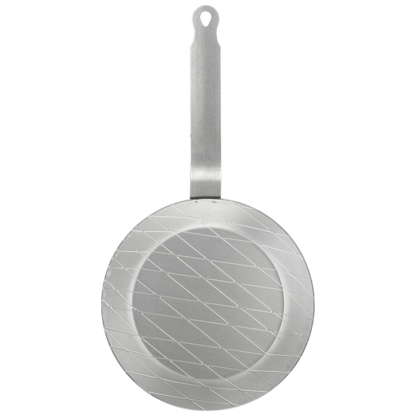 Padella - 20 cm, acciaio al carbonio,,large 4