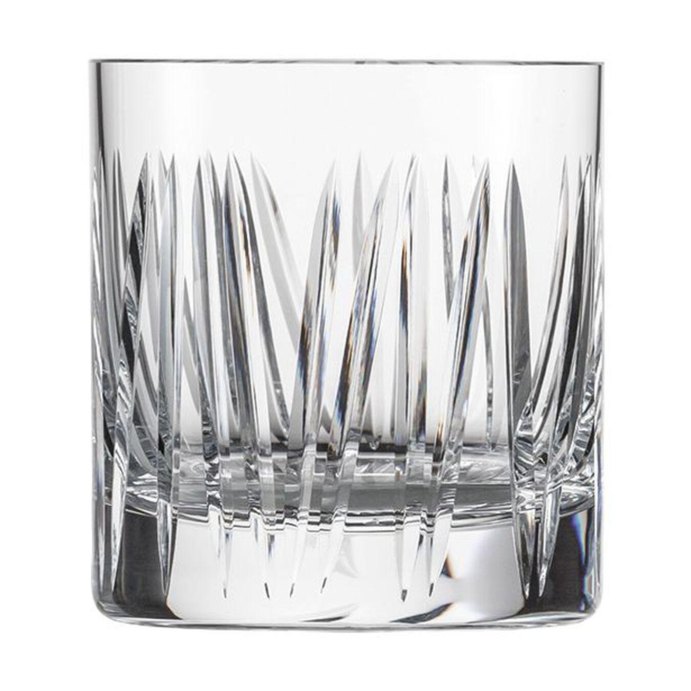 Viski Bardağı | 270 ml,,large 1