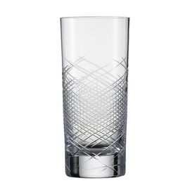 ZWIESEL 1872 HOMMAGE, Long Drink Bardağı, 470 ml