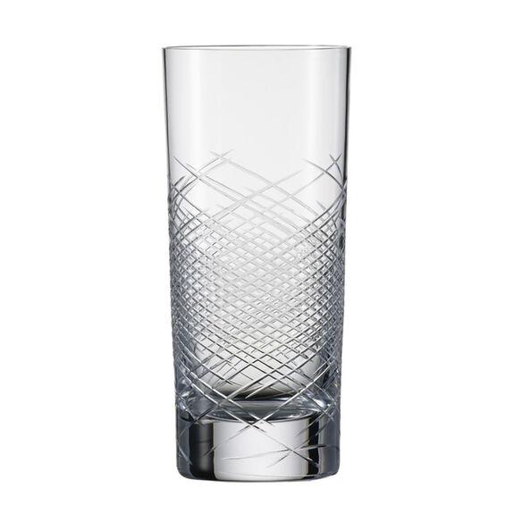 Long Drink Bardağı, 470 ml,,large