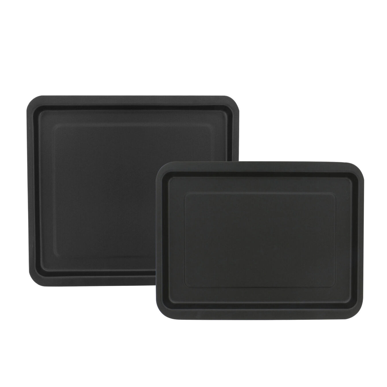2-pc Jelly Roll Pan Set,,large 1