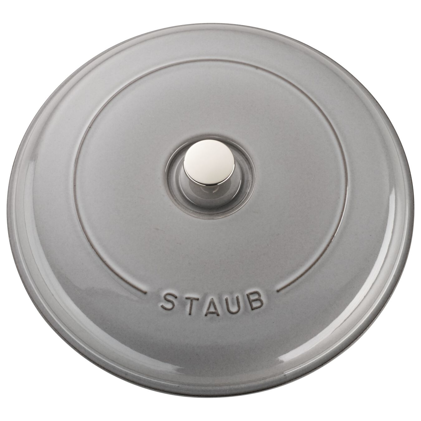3.5-qt Braiser - Graphite Grey,,large 3