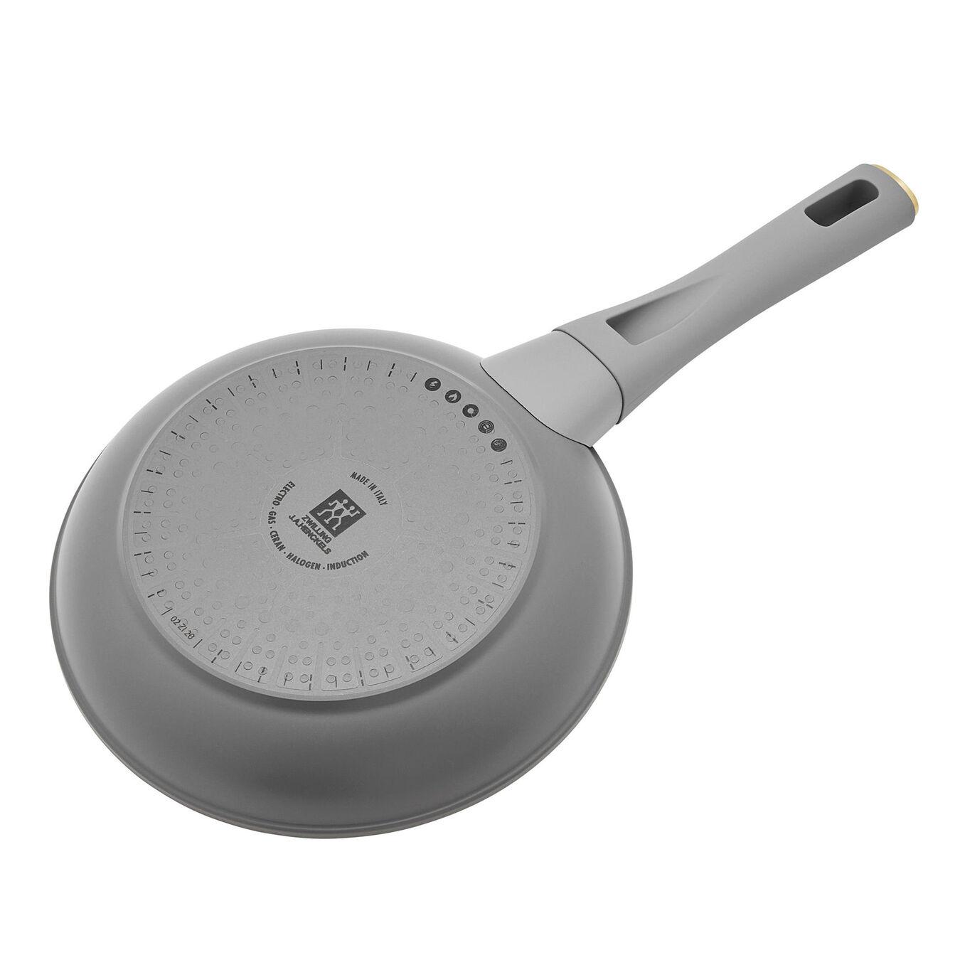 20 cm / 8 inch Frying pan,,large 3