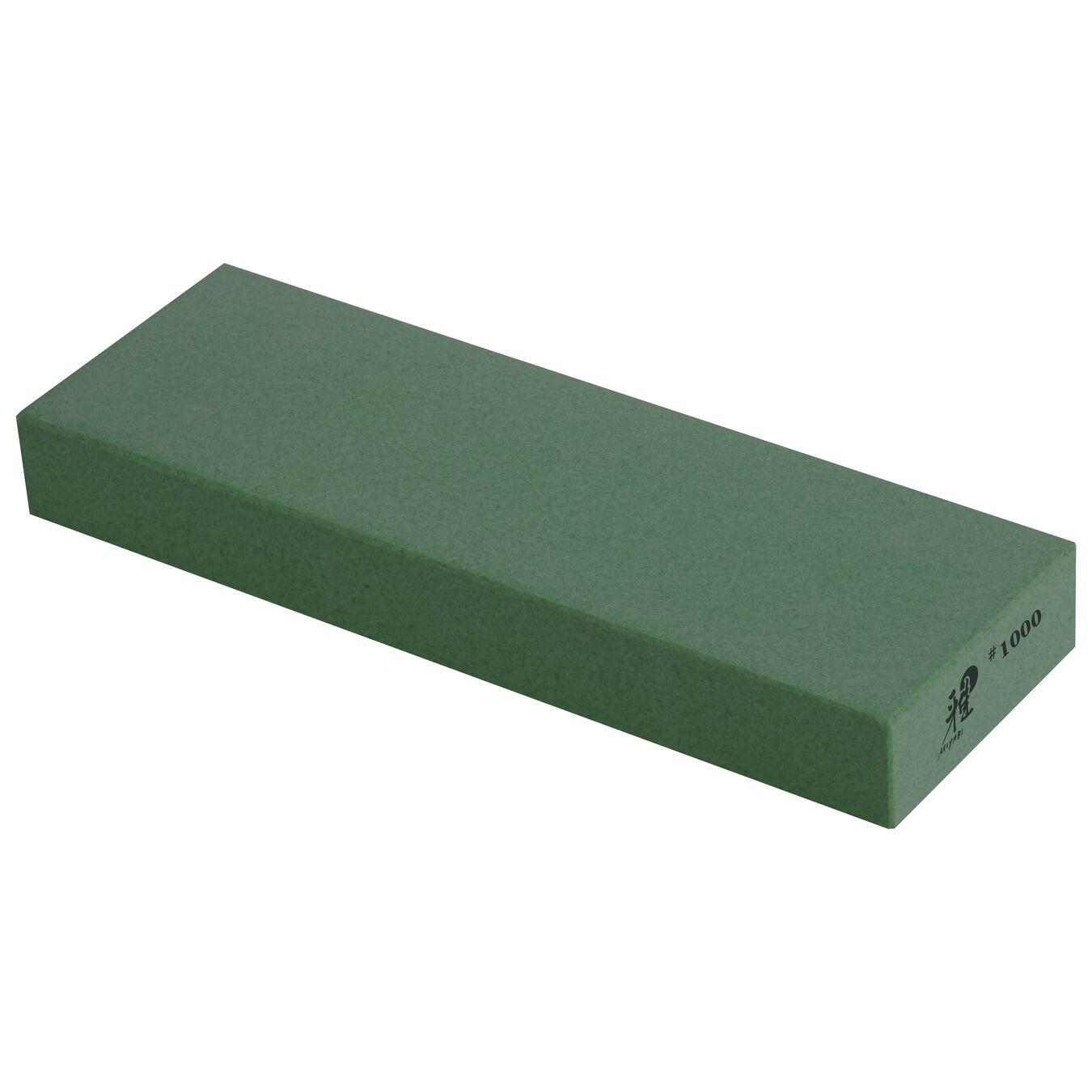 Bileme Taşı | alüminyum oksit | 21 cm,,large 1