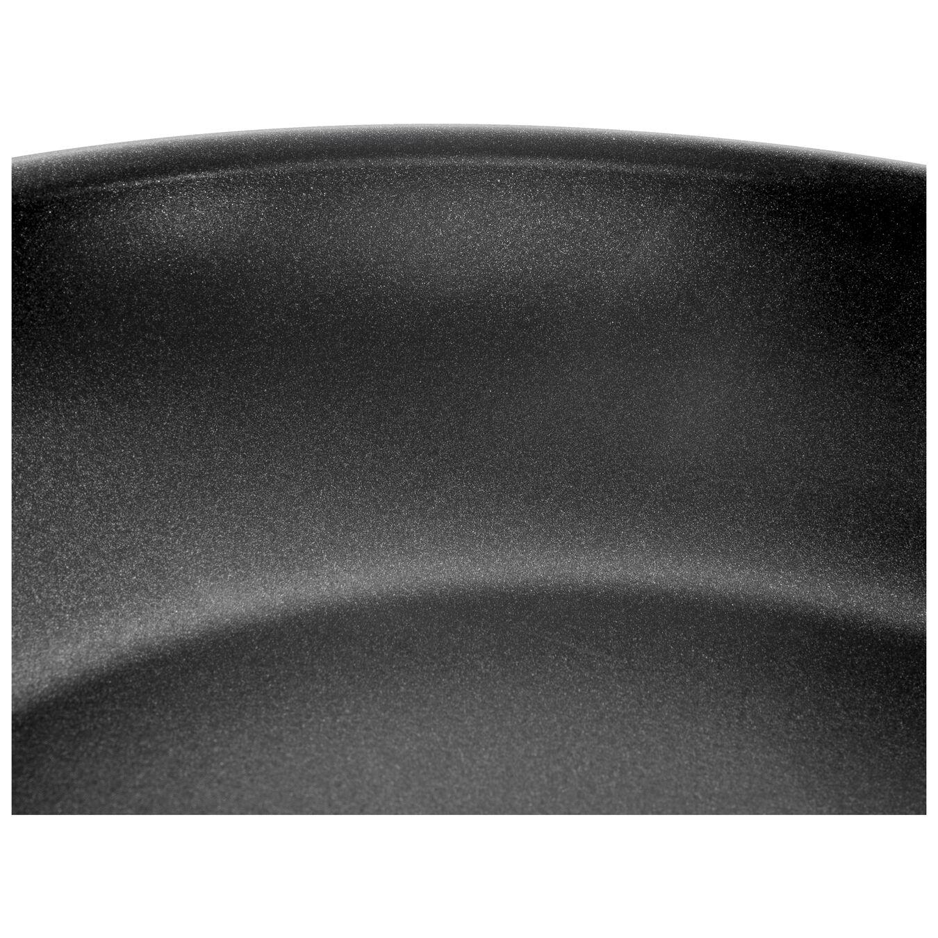 30 cm / 12 inch Aluminum Frying pan,,large 4