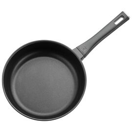 "ZWILLING Madura, 9.5"" Nonstick Fry Pan"