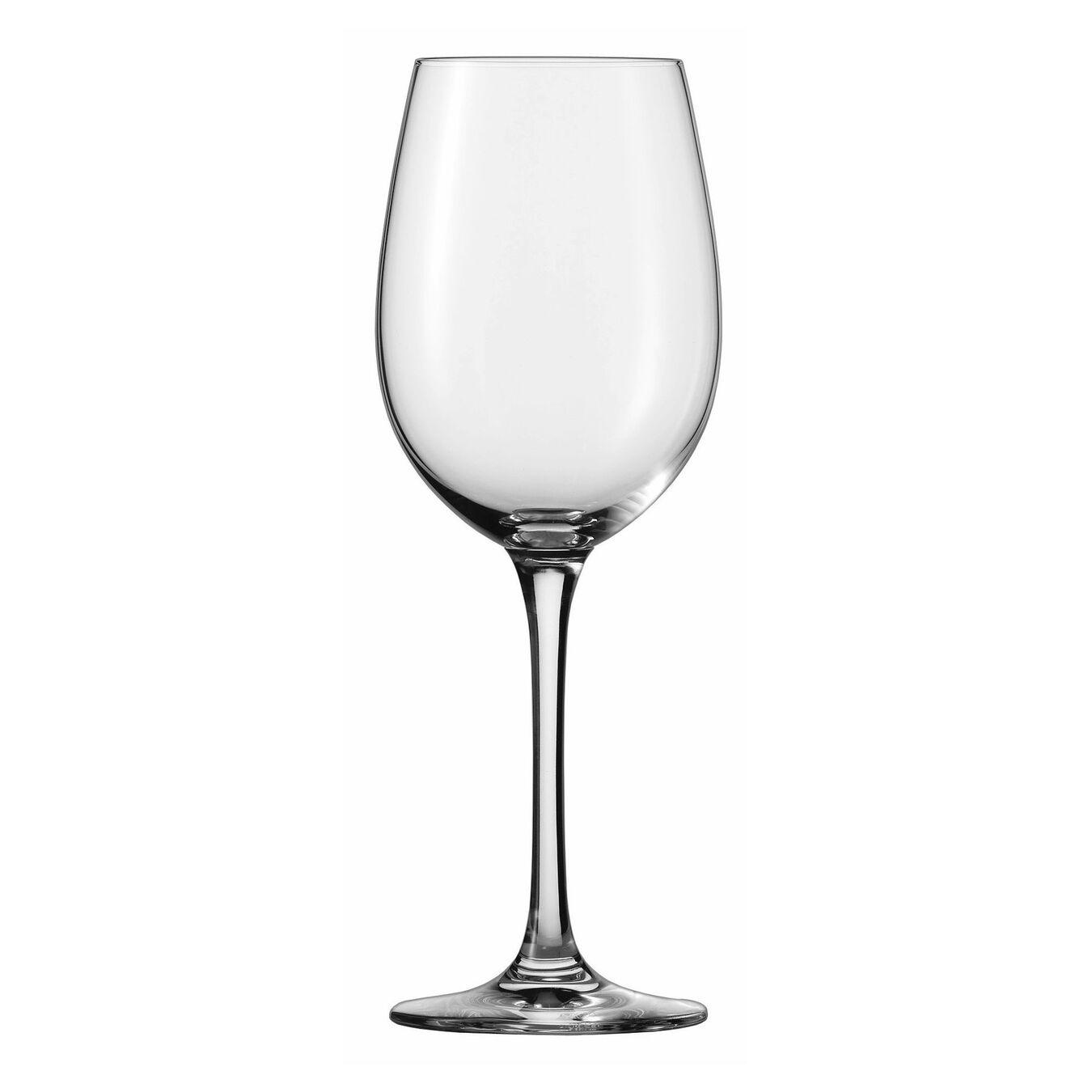 Taça para vinho 410 ml,,large 1