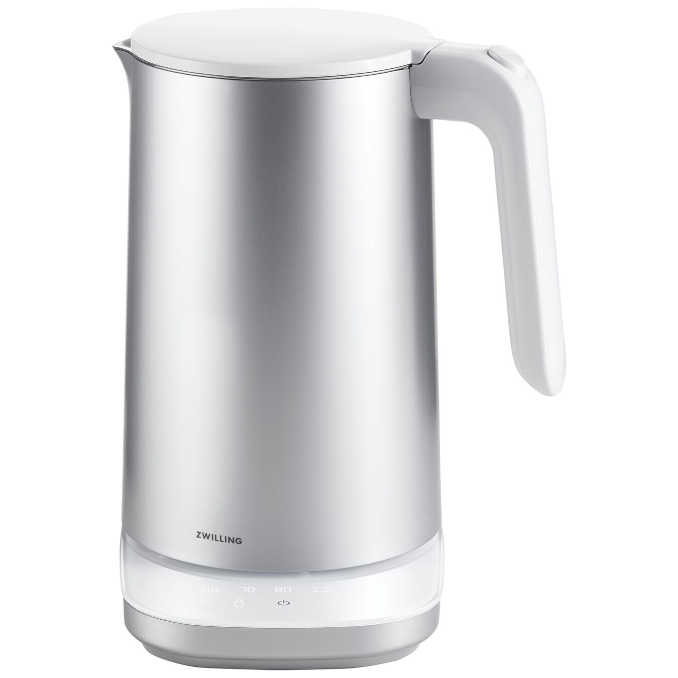 Wasserkocher Pro, 1,5 l, Silber,,large 1