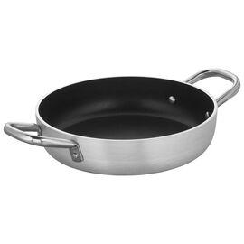 BALLARINI Professionale 4500,  PTFE Saute pan