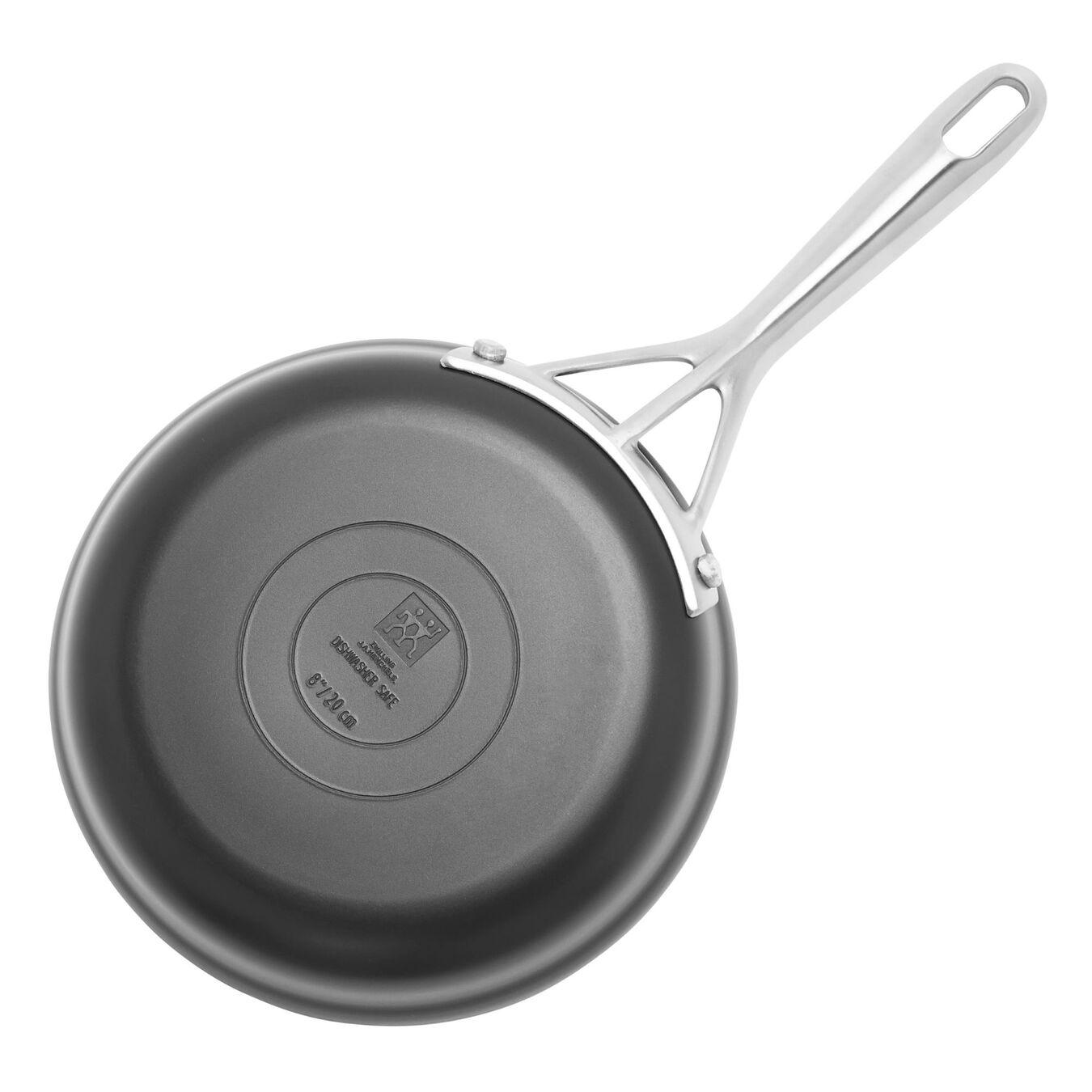 3-pc, Fry Pan Set,,large 5