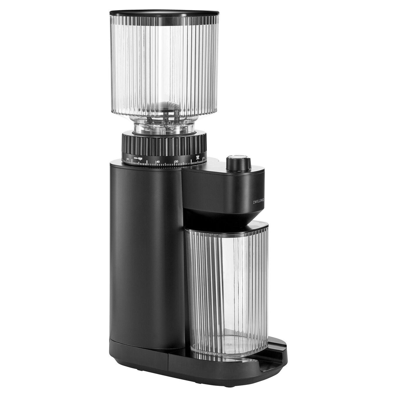 Coffee grinder,,large 2