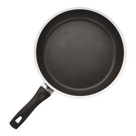 BALLARINI Como, 12-inch Nonstick Fry Pan