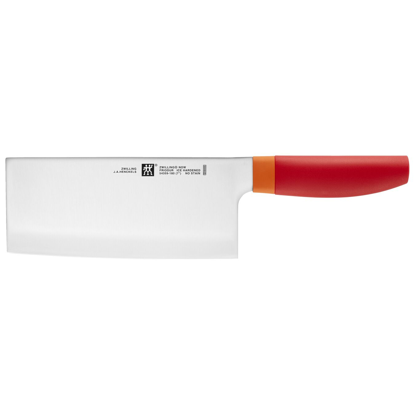 7 inch Chef's knife,,large 1