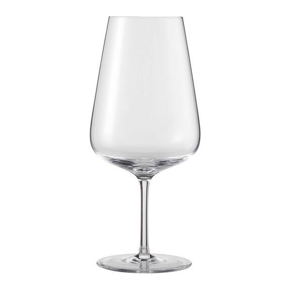 Viski Bardağı, 330 ml,,large
