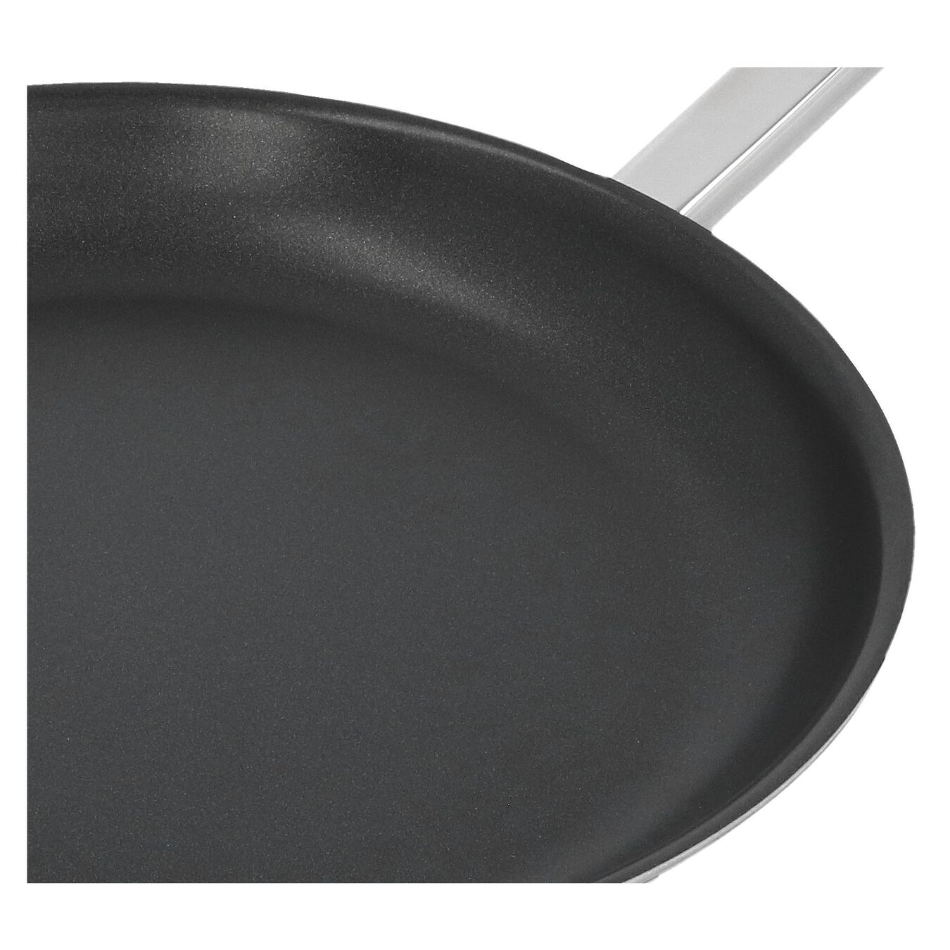 Pannenkoekenpan Duraslide 28 cm,,large 3
