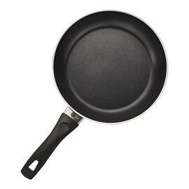 BALLARINI Pisa, 10-inch, aluminium, Frying pan
