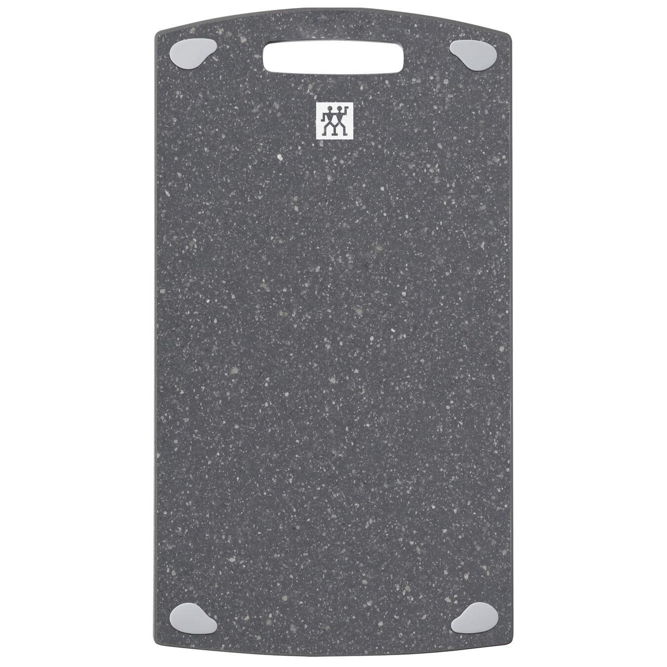 2 pc. Cutting board set, Plastic | 36 cm x 20 cm & 37 cm x 27 cm 36 cm x 20 cm,,large 6