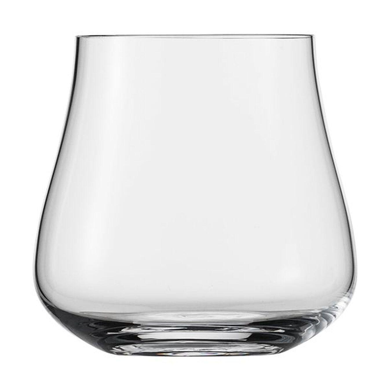 Kokteyl Bardağı   390 ml,,large 1