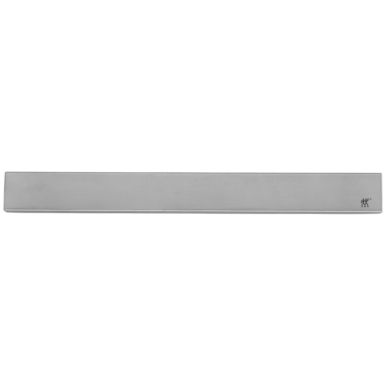 21-inch, Steel, Magnetic knife bar, silver,,large 1
